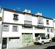 Locales comerciales en alquiler Medina-Sidonia