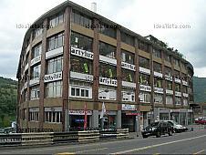 Naves en alquiler Bilbao