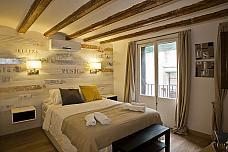 flat-for-sale-in-sant-pere-mitja-born-santa-caterina-in-barcelona-181570725