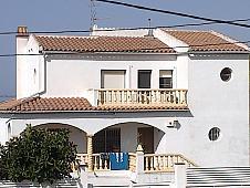 Chalets Vilanova i La Geltrú
