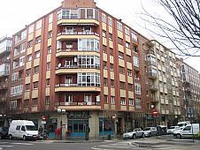 Pisos en alquiler Vitoria-Gasteiz, Coronacion