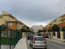 Casas Castilleja de la Cuesta