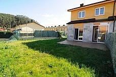 Häuser Carandia