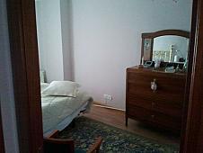 flat-for-sale-in-sabino-de-arana-les-corts-in-barcelona