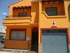 casa-adossada-en-venda-gloria-fuertes-motril-pueblo-a-motril