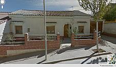 Casas Morata de Jalón