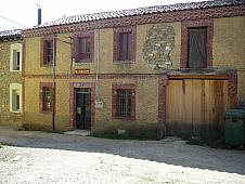 Casas rurales Ercina (La)