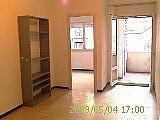 comedor-piso-en-alquiler-en-tapioles-el-poble-sec-en-barcelona-128088128