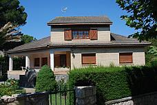 Casas Zuera