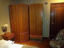 Apartamentos en alquiler Barakaldo, Lutxana
