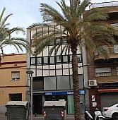 Edificios Santa Coloma de Gramanet, Fondo