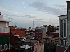 Pisos Baratos Hospitalet de Llobregat, L´, Pubilla casas
