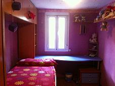 dormitorio-piso-en-alquiler-en-arrozal-ciudad-lineal-en-madrid-128266196