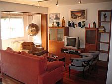 salon-piso-en-alquiler-en-tomas-breton-universidad-san-francisco-en-zaragoza-128272804