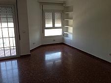Viviendas en alquiler opción compra Algeciras