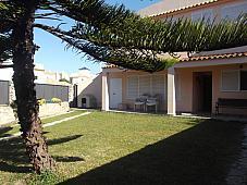 Casas Rota, Nucleo Urbano