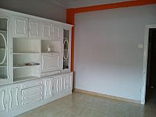salon-piso-en-alquiler-en-san-francisco-universidad-san-francisco-en-zaragoza-128326759