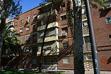 fachada-piso-en-venta-en-santa-maria-de-la-cabeza-moscardo-en-madrid-211211712