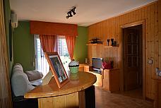 salon-piso-en-venta-en-rafael-alberti-casco-historico-de-vallecas-en-madrid-221213841