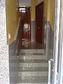 Pisos en alquiler Coruña (A), Los Mallos-Sagrada Familia-Santa Margarita