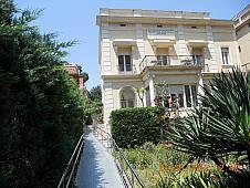 Casas en alquiler Barcelona, Sant Gervasi – La Bonanova