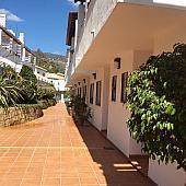 Casas en alquiler Benahavís