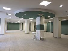 Uffici in affitto Gijón, La Arena