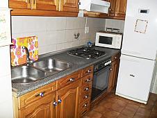Pisos en alquiler Ferrol