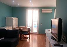 Lofts en alquiler Barcelona, El Raval