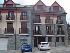 Pisos en alquiler Castiello de Jaca
