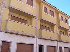Wohnungen zu miete Ibi