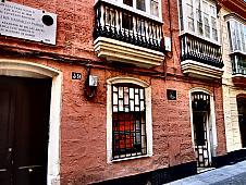 Locales comerciales en alquiler Cádiz, Cadiz Centro