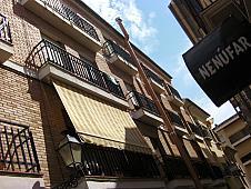 Pisos en alquiler Antequera