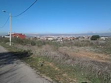 Terrenos Mejorada del Campo