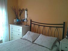 Petits appartements San Miguel de Meruelo