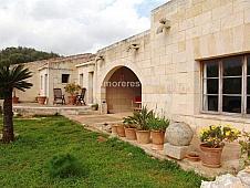 Casas rurales Sant Lluís