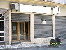 Locales comerciales en alquiler Mijas Costa