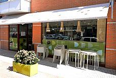 Restaurantes en alquiler Madrid