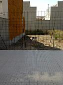 Terrenos Algemesí