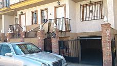 Casas en alquiler Atarfe