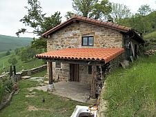 Häuser Miera