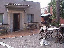 Casas en alquiler Tarragona, Nucli capital
