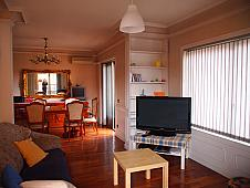 flat-for-rent-in-la-rábida-vallehermoso-in-madrid