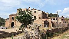 Casas Rellinars