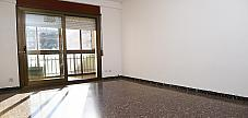 flat-for-sale-in-sardenya-la-vila-olímpica-in-barcelona