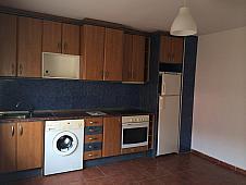 cocina-bajo-en-alquiler-en-de-san-roque-santa-isabel-en-zaragoza-128942215