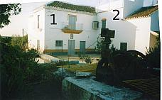 Casas en alquiler Marchena