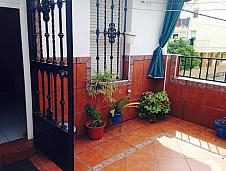 Casas Sevilla, Juan XXIII