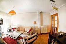 piso-en-alquiler-en-via-lusitana-carabanchel-en-madrid