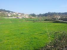 Terrenos Vigo, Zamans